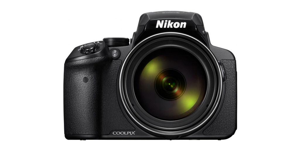 Nikon Coolpix P900 aduce subiectele mai aproape de tine