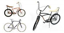 Noile biciclete Pegas 2016