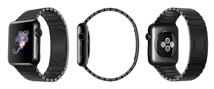 Ceas Apple Watch
