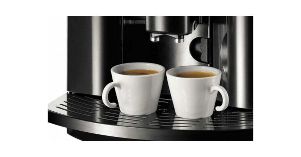 DeLonghi Magnifica ESAM3000B – ziua buna incepe cu o cafea pe cinste