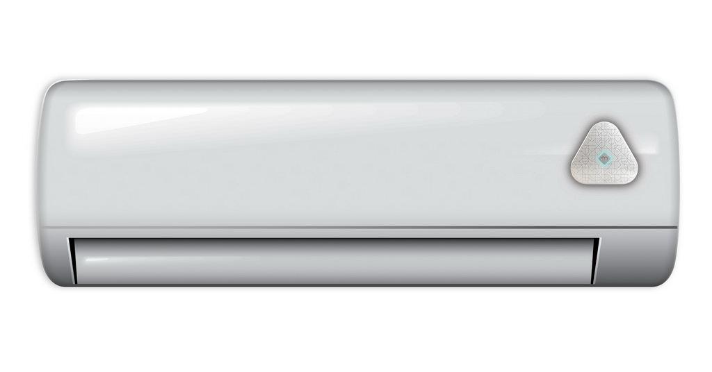 Momit Cool este un termostat inteligent cu suport WiFi