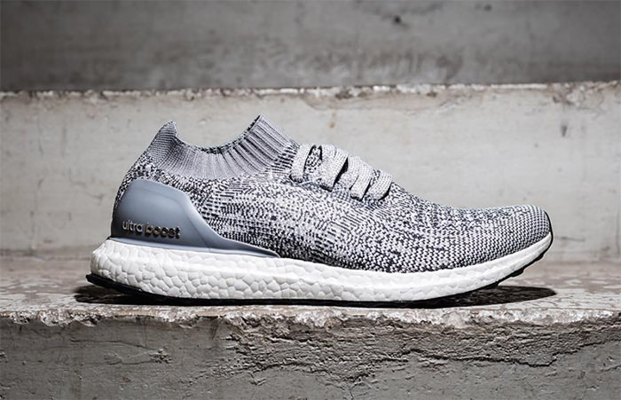 Noii Adidas UltraBOOST Uncaged