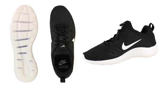 Pantofi sport Nike Kaishi 2.0