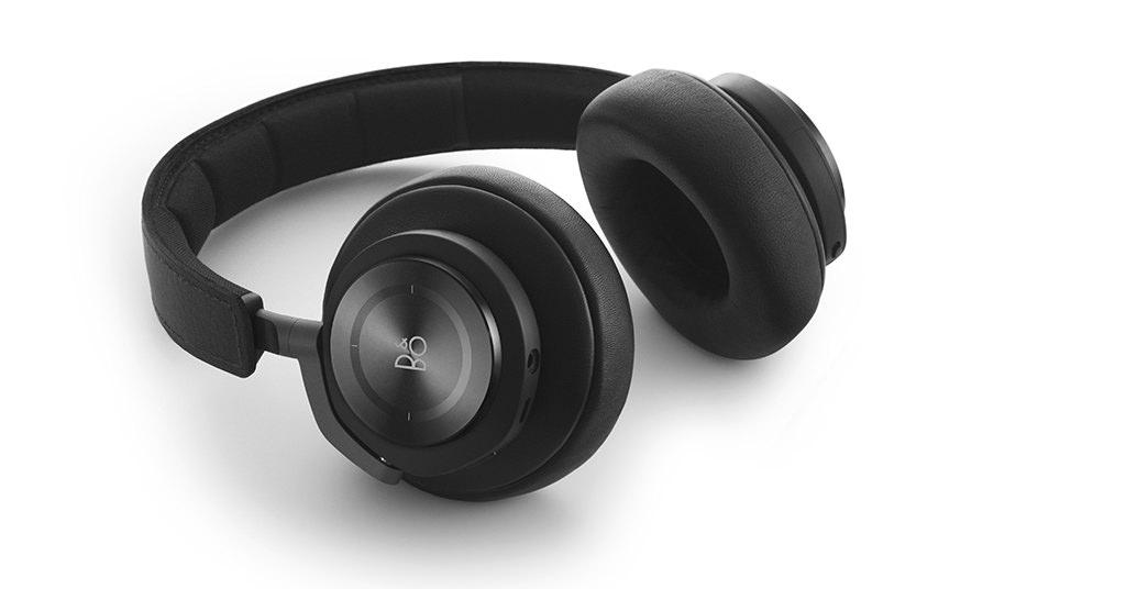B&O Play H7 – casti wireless de calitate superioara
