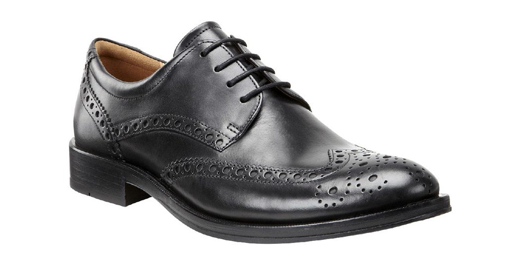 ECCO Shoes Canberra