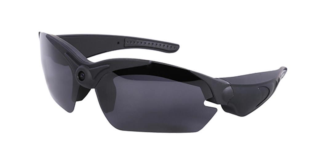 Ochelari de soare smart Star, pentru a imortaliza orice moment