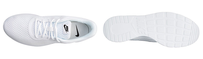 Pantof sport Nike Tanjun