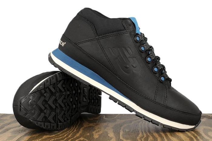 Pantofi sport New Balance HL754NB