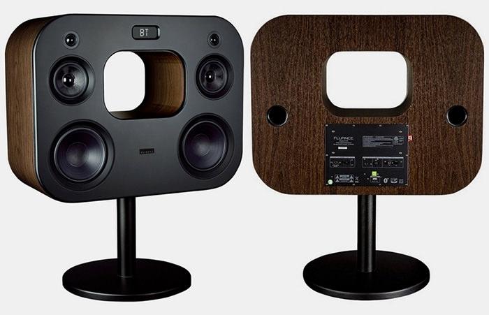 sistem-audio-fluance-fi70