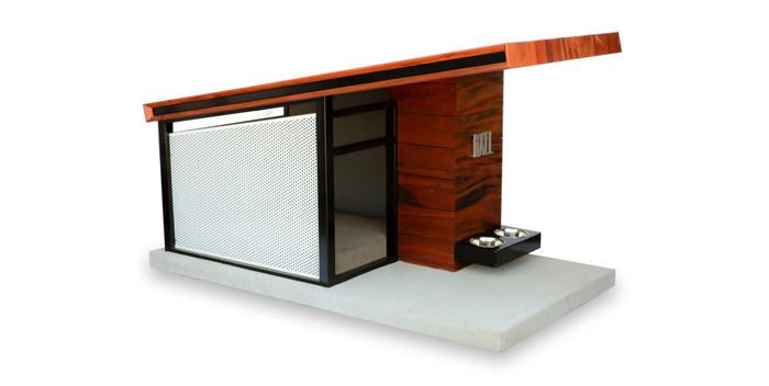 Casa MDK9 Dog Haus
