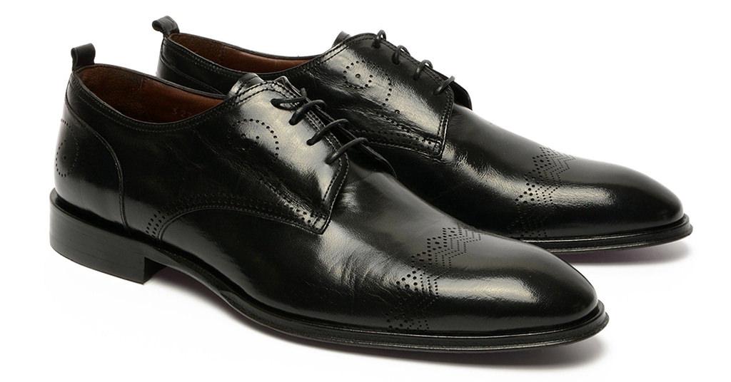 Pantofii Le Colonel BK3273399 – eleganta si simplitate
