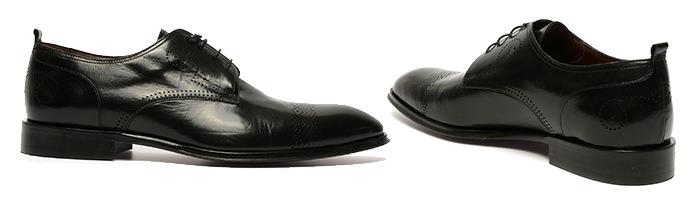 Pantofi elegati Le Colonel BK3273399
