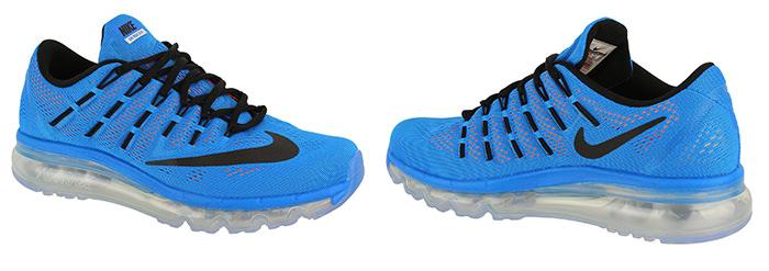 Pantofi sport Nike Air Max 2016 806771-408