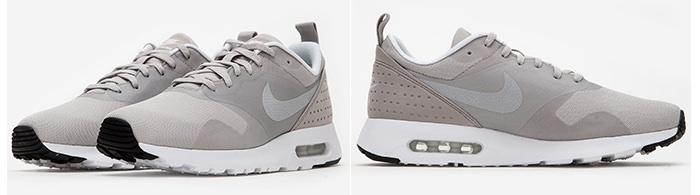 Pantofi sport Nike Air Max Tavas