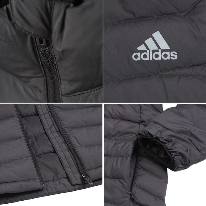 Detalii Adidas DG90 Basic LW AB4642
