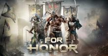 Joc For Honor