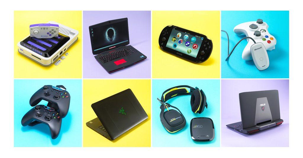 Cumpara gadgeturi la reducere de Black Friday 2017