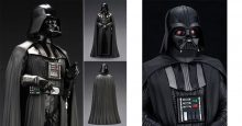 Figurina Darth Vader